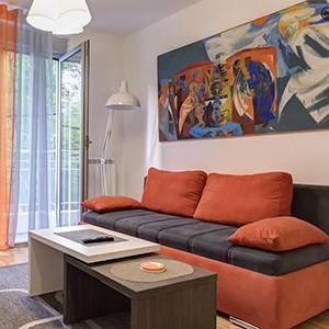 Najjeftiniji apartmani