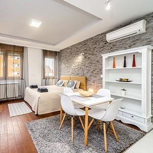 Kvalitet i opremljenost najjeftinijih stanova