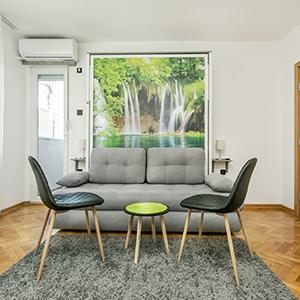 Kapija Vračara - Novi stambeno-poslovni kompleks