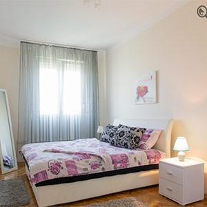 Zašto su dvosobni stanovi na dan Beograd toliko popularni?
