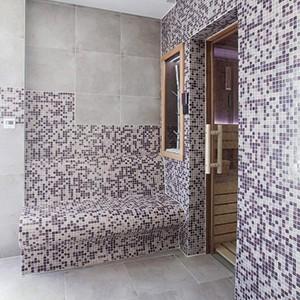 Apartmani sa turskim kupatilom u Beogradu