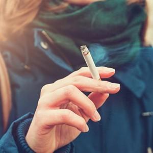Apartmani sa dozvoljenim pušenjem u Beogradu
