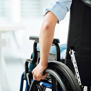 Apartmani koji su pogodni za invalide u Beogradu