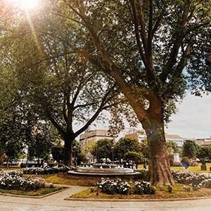 Apartmani u blizini Vukovog spomenika - pregled ponude