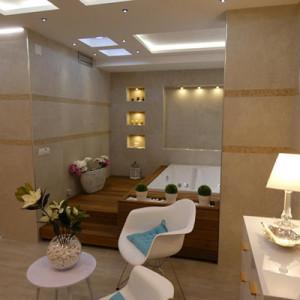 Zlatibor booking apartmani - kako rezervisati idealan smeštaj