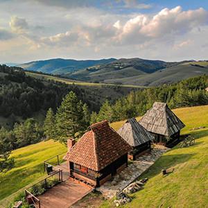 Šta posetiti na Zlatiboru - najpoznatije turističke atrakcije