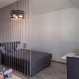 Apartmani na dan Novi Sad - cene