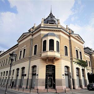 Razlozi zbog koji je Novi Sad prestonica kulture