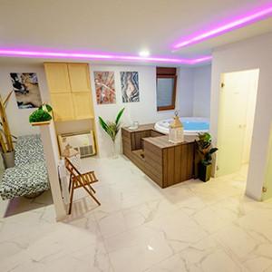Apartmani sa djakuzijem Zlatibor - cene i dostupnost