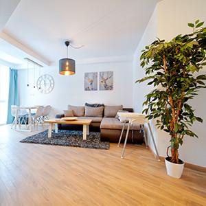 Lux apartmani Zlatibor