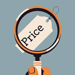 Apartmani Zlatibor cene