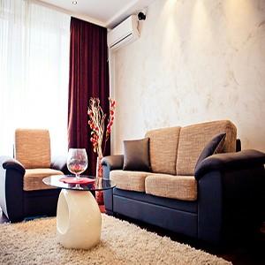 Petosobni stan na dan Beograd - zašto se opredeliti baš za njega?