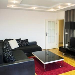 Stan na dan Beograd hotel Jugoslavija - pregled ponude