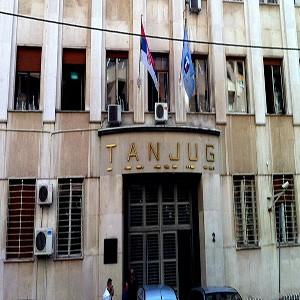 Apartmani u blizini Tanjuga