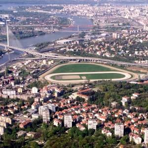 Apartmani u blizini Mostarske petlje