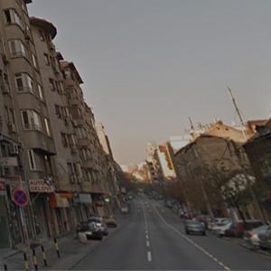 Apartmani u blizini Višegradske