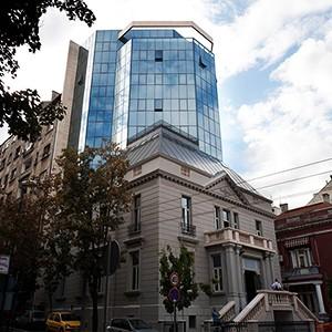 Apartmani u blizini Dobračine - pregled ponude