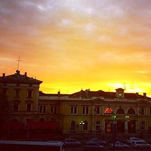 Apartmani u blizini železničke stanice Beograd - pregled ponude