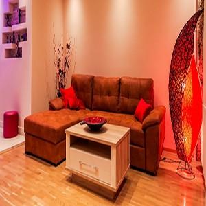 Apartmani Beograd Voždovac - sjajna ponuda i veliki izbor