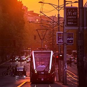 Stan na dan u blizini Autobuske stanice Beograd - pregled ponude