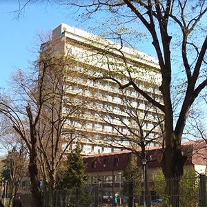 Apartmani u blizini Instituta za majku i dete