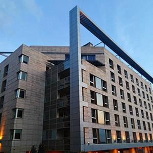 Apartmani u blizini Balkanske ulice - pregled ponude