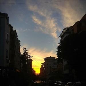 Apartmani u blizini Naselja Crveni Krst - pregled ponude