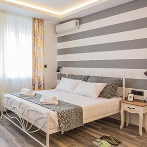 Apartmani Beograd Zemun