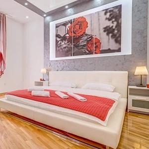 Apartmani Beograd Čukarica