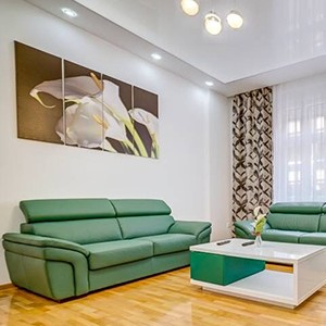 Apartmani Beograd Rakovica