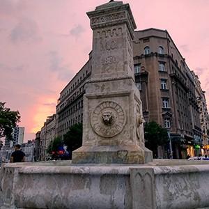 Apartmani u blizini hotela Balkan - pregled ponude
