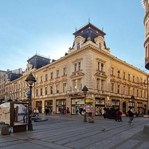 Stan na dan Beograd centar - izdvajamo iz ponude