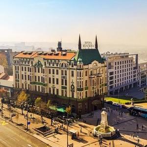 Stan na dan Beograd centar - preporučujemo