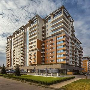 Stan na dan Novi Beograd - preporučujemo