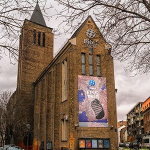 Apartmani Beograd Bajlonijeva pijaca - pregled ponude
