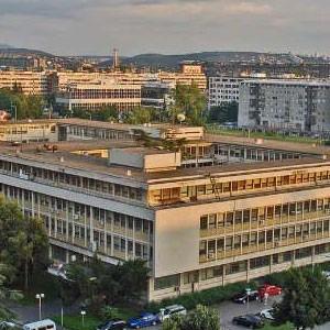 Stan na dan u blizini Opštine Novi Beograd - pregled ponude