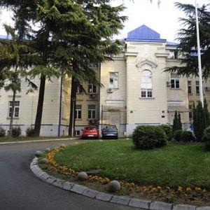 Stan na dan u blizini bolnice Dragiša Mišović - pregled ponude