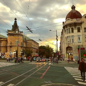 Stan na dan u blizini Resavske ulice - pregled ponude