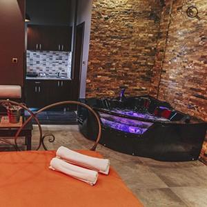 Opredelite se za Luksuzni apartmani Beograd