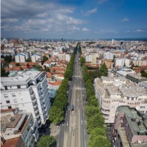 Zbog čega treba iznajmiti Dnevni odmor Beograd?