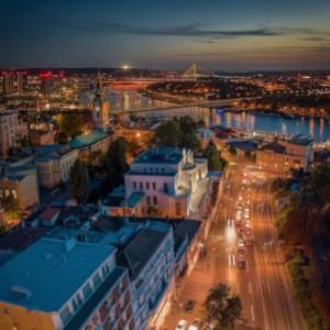 Jeftini apartmani Beograd