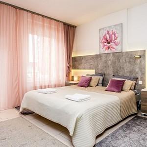 Prenociste Beograd - već od 30 evra do 50 evra