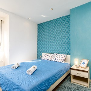 Iz kojih razloga se gosti odlučuju za dnevni odmor Beograd?