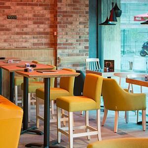 Popularni kafići u centru Beogradu