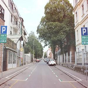 Apartmani Beograd Čubura - pregled ponude