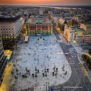 Zbog čega se treba odlučiti za Beograd i baš stan na dan?