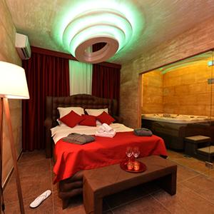 Za koje prilike se iznajmljuju lux apartmani Beograd?