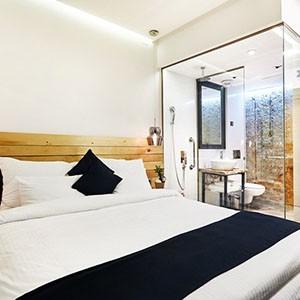Lux apartmani Beograd na luksuznim lokacijama