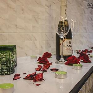 """Šta je """"luksuzno"""" u lux apartmanima Beograd?"""