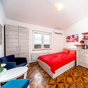 Kome su namenjeni jeftini apartmani Beograd?